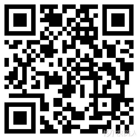 1502435648288001.jpg